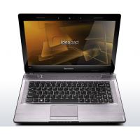 Lenovo IdeaPad Y470 08552DU