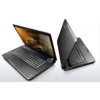 Lenovo IdeaPad Y560p 43972GU