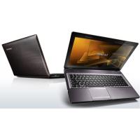 Lenovo IdeaPad Y570 08622WU