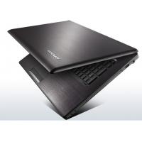 Lenovo Essential G770 10372HU
