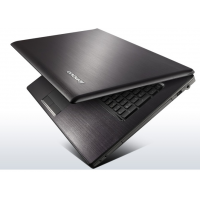Lenovo Essential G770 10372GU
