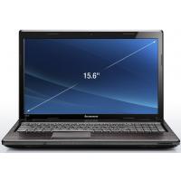 Lenovo Essential G570 43344AU