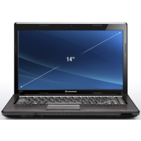 Lenovo Essential G470 43282UU