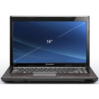 Lenovo Essential G470 43282WU