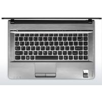 Lenovo IdeaPad U460 08772DU