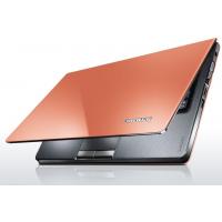 Lenovo IdeaPad U260 087633U