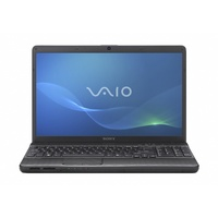 Sony VAIO VPC-EH1FGX