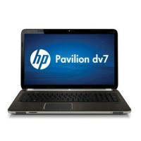 HP Pavilion dv7-6199us