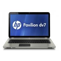 HP Pavilion dv7-6156nr
