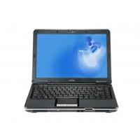 BenQ Joybook S33