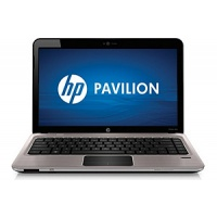 HP Pavilion dm4-2050us