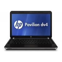 HP Pavilion dv4-4140us
