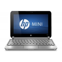 HP Mini 210-2130NR