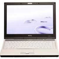 BenQ Joybook X31