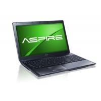 Acer Aspire AS5755-6482