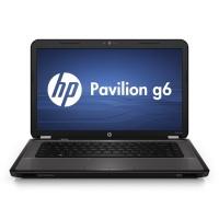 HP Pavilion g6-1b60us