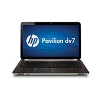 HP Pavilion dv7-6B55DX