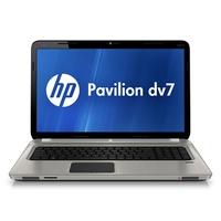 HP Pavilion dv7-6103ea