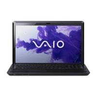 Sony VAIO VPC-F234FX