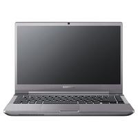 Samsung NP700Z5A-S03US