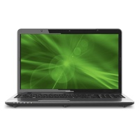Toshiba Satellite L775-S7307