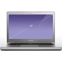 Lenovo IdeaPad U400 09932AU