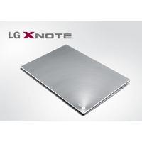 LG Z330-GE30K