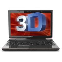 Toshiba Qosmio F755-3D320