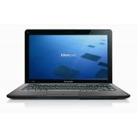 Lenovo IdeaPad U450p - 33892GU