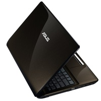 ASUS K52DY