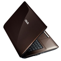 ASUS K72DY