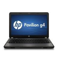 HP Pavilion g4-1226nr
