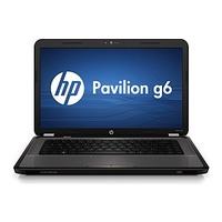 HP Pavilion g6-1c77nr