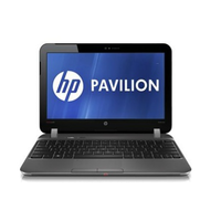 HP Pavilion dm1-4050us