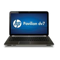 HP Pavilion dv7-6b71nr