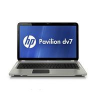 HP Pavilion dv7-6b73nr