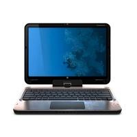 HP TouchSmart tm2t