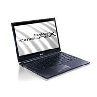 Acer TravelMate TimelineX TM8481T-6873