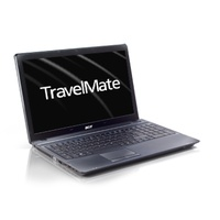Acer TravelMate TM4750-6412