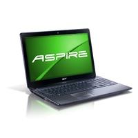 Acer Aspire AS5750Z-4882