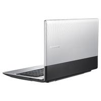 Samsung NP-RV520-A02US