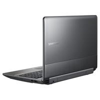 Samsung NP-RC512-W02US