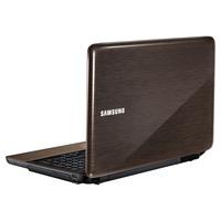 Samsung NP-R540-JA0AUS