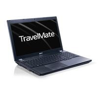 Acer TravelMate 5760G-2454G50Mnsk