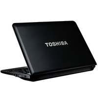 Toshiba NB510-A118