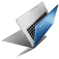 Lenovo IdeaPad U410 43762VU