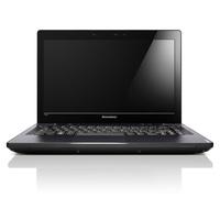 Lenovo IdeaPad Y480 209388U