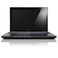Lenovo IdeaPad Y580 209943U