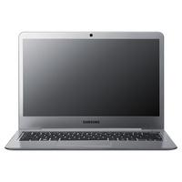 Samsung NP530U3B-A02US