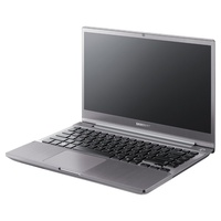 Samsung NP700Z3A-S03US